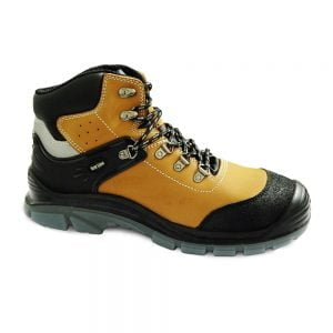Safety Boots Malaysia Jupiter