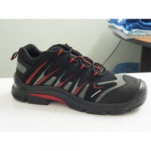 Safety Boots Malaysia Mars