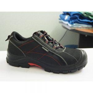 Safety Boots Malaysia Mercury-Lo