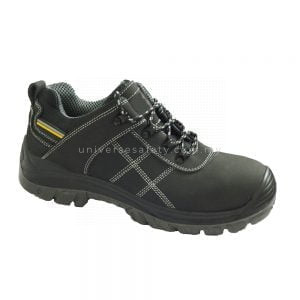 Safety Boots Malaysia Explorer Saturn
