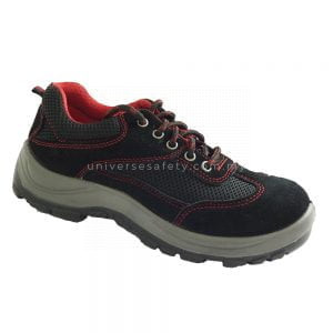 Safety Boots Malaysia Explorer Venus