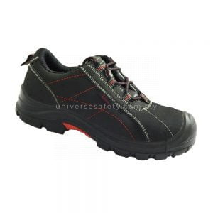 Safety Boots Malaysia Explorer Mercury-Lo