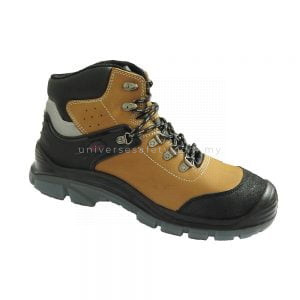 Safety Boots Malaysia Explorer Jupiter