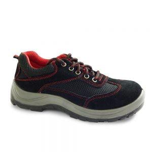 Safety Boots Malaysia Venus