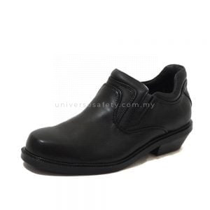 Safety Boots Malaysia Corporate Sseries T-Rider Corporate Series CS 905