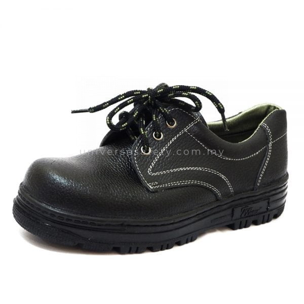 Safety Boots Malaysia T-Rider Heavy Duty Series SF 830