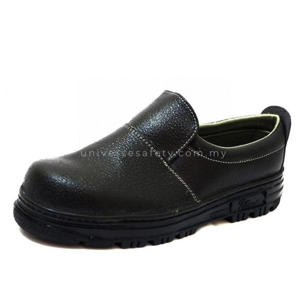 Safety Boots Malaysia T-Rider Heavy Duty Series SF 831