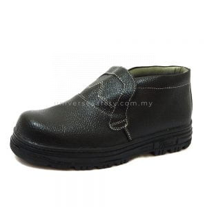 Safety Boots Malaysia T-Rider Heavy Duty Series SF 833