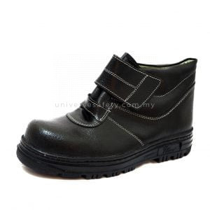 Safety Boots Malaysia T-Rider Heavy Duty Series SF 836