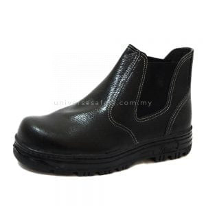 Safety Boots Malaysia T-Rider Heavy Duty Series SF 839