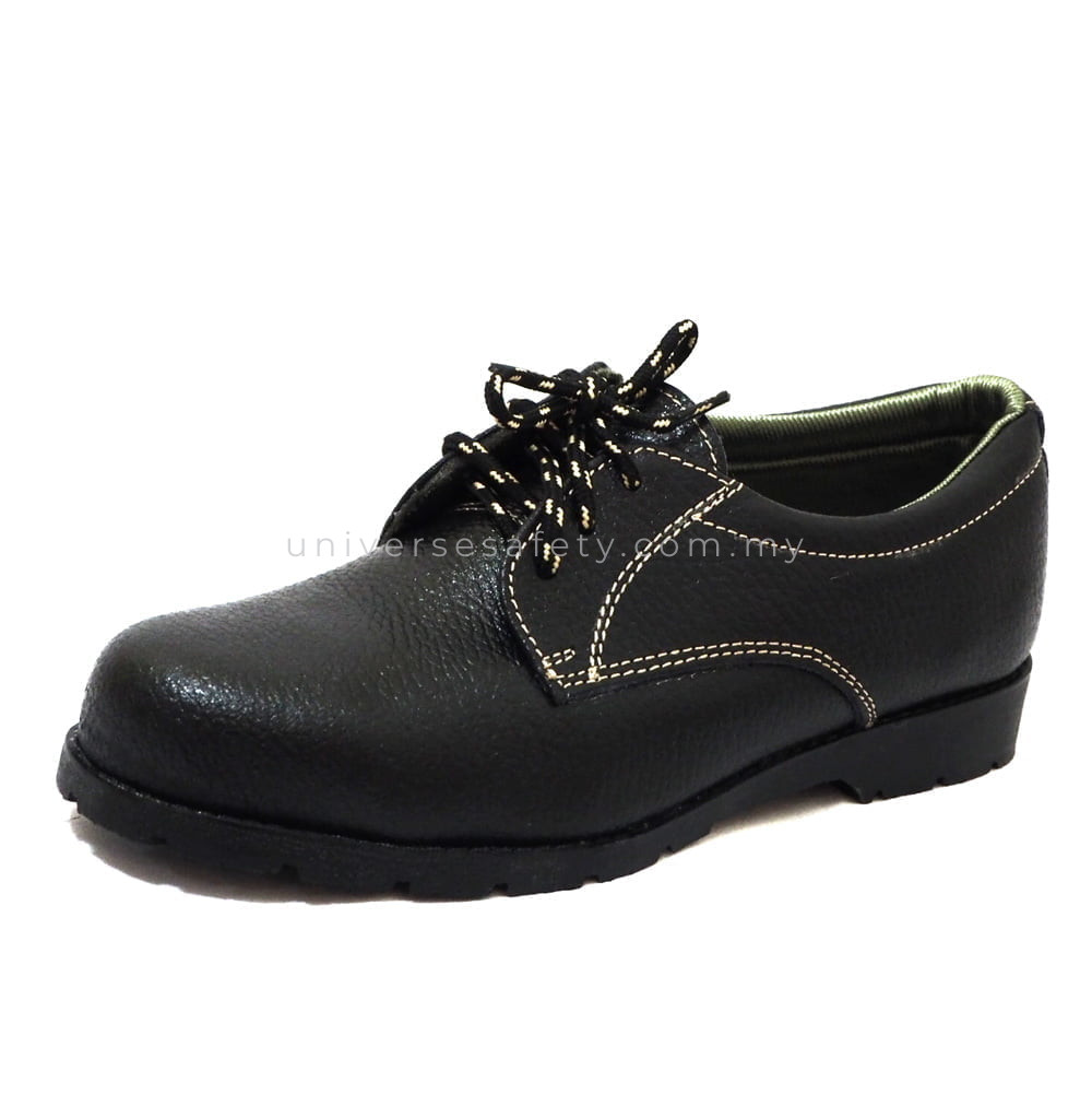 Safety Boots Malaysia T-Rideer Ladies Series SF 856