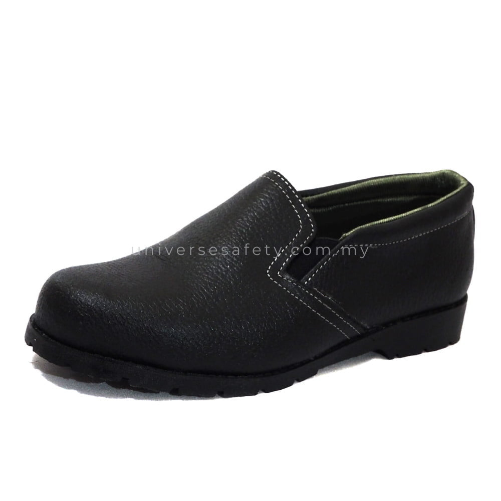 Safety Boots Malaysia T-Rideer Ladies Series SF 857