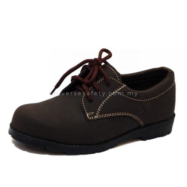 Safety Boots Malaysia T-Rideer Ladies Series SF 858