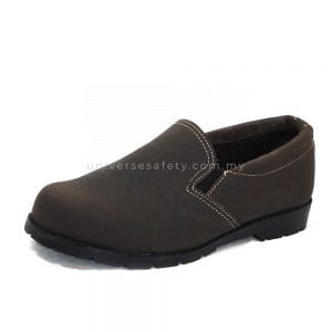 Safety Boots Malaysia T-Rideer Ladies Series SF 859
