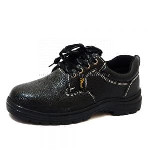 Safety Boots Malaysia T-Rider Standard Series 2830A