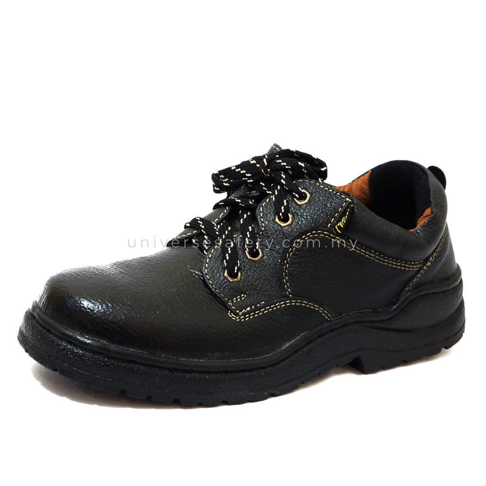 Safety Boots Malaysia T-Rider Standard Series 2830B