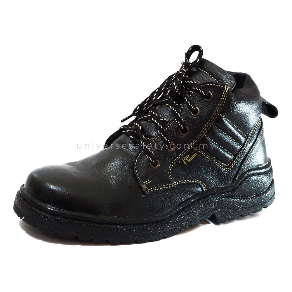 Safety Boots Malaysia T-Rider Standard Series 2832